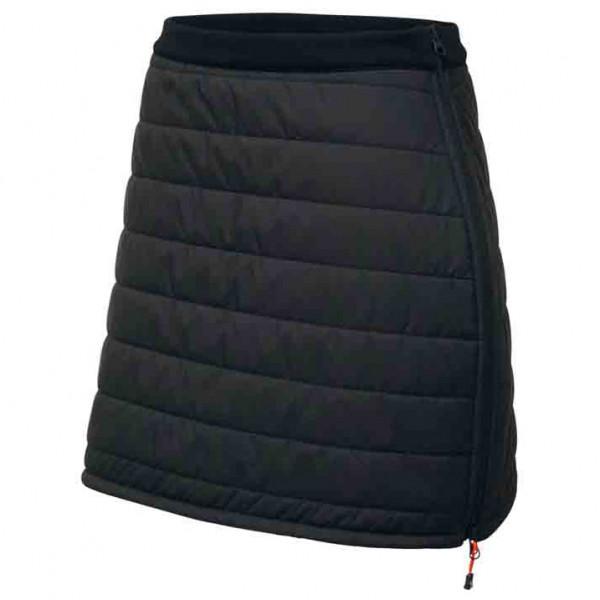Ivanhoe of Sweden - Women's Pulsar Skirt Windbreaker - Skirt
