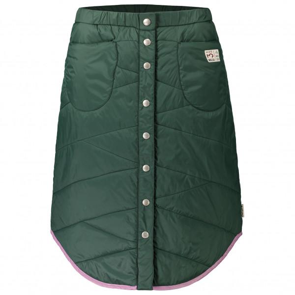Maloja - Women's AdalieM. - Synthetic skirt