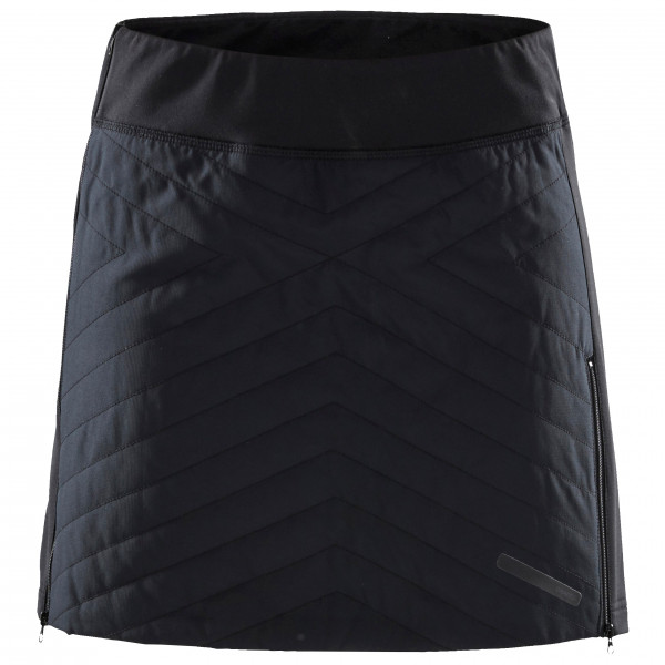 Craft - Women's Storm Thermal Skirt - Kunstfaserjupe