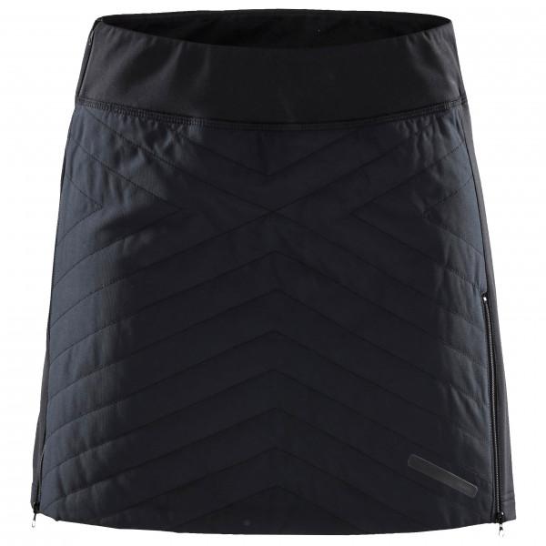 Craft - Women's Storm Thermal Skirt - Synthetische rok