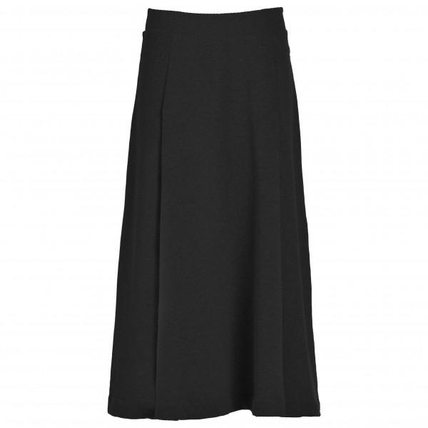 Deha - Women's Gonna In Felpa - Skirt