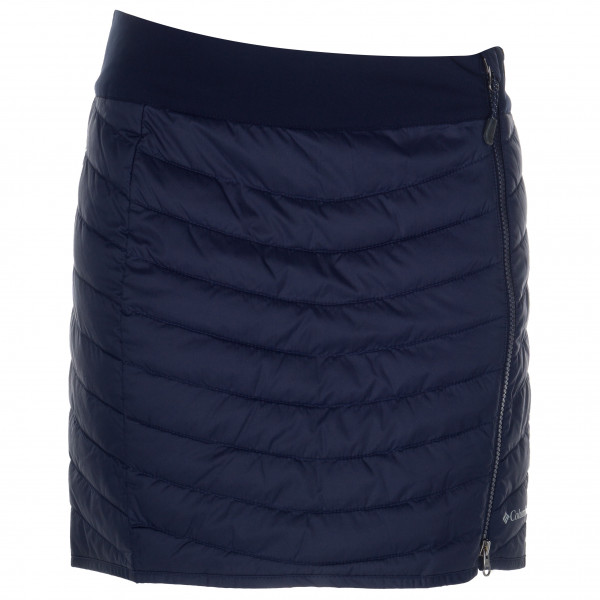 Columbia - Women's Windgates Skirt - Jupe synthétique