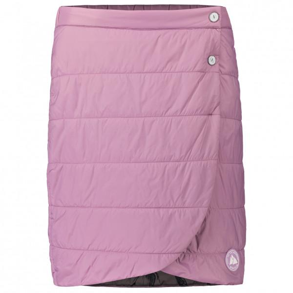 Maloja - Women's TurbinascaM. - Falda de fibra sintética
