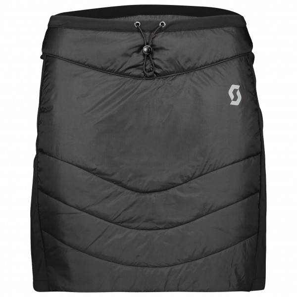 Scott - Women's Skirt Explorair Ascent - Syntetisk skjørt