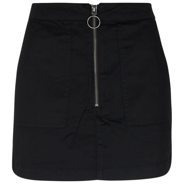 Volcom - Women's Frochickie Skirt - Kjol