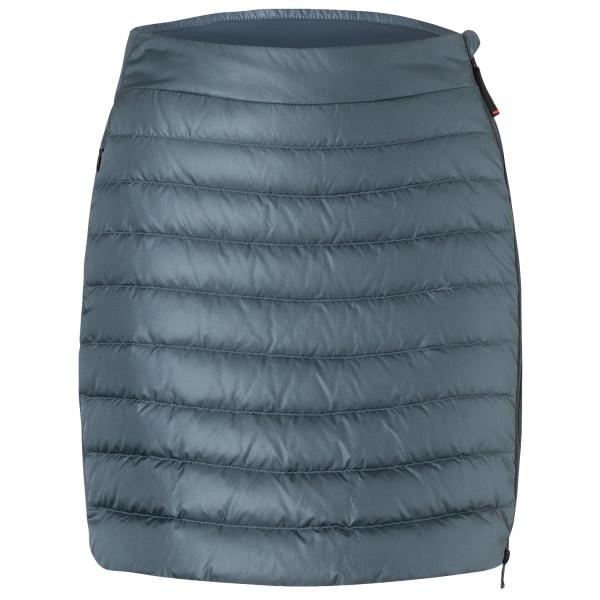 Fire+Ice - Women's Cloe - Synthetic skirt