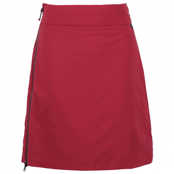 Didriksons - Yrla Women's Skirt - Syntetkjol