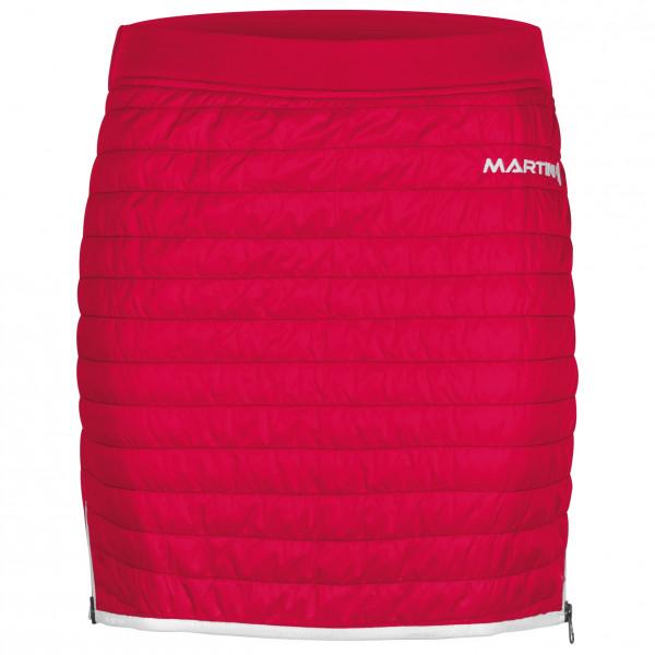 Martini - Women's My Way - Synthetic skirt
