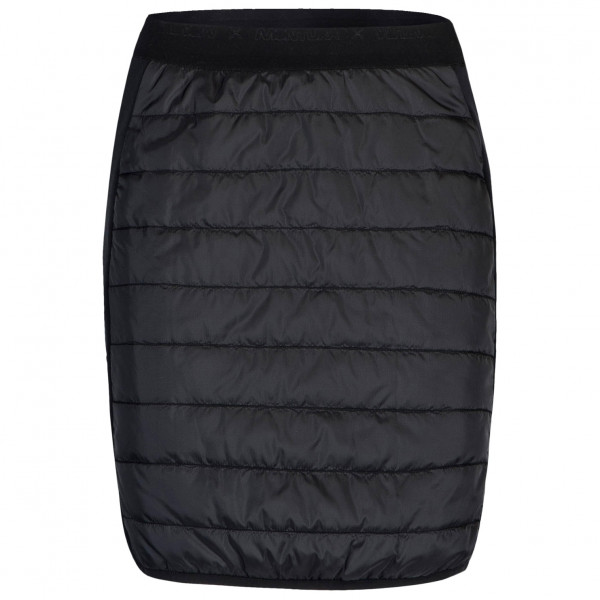 Montura - Formula Skirt Woman - Syntetisk nederdel