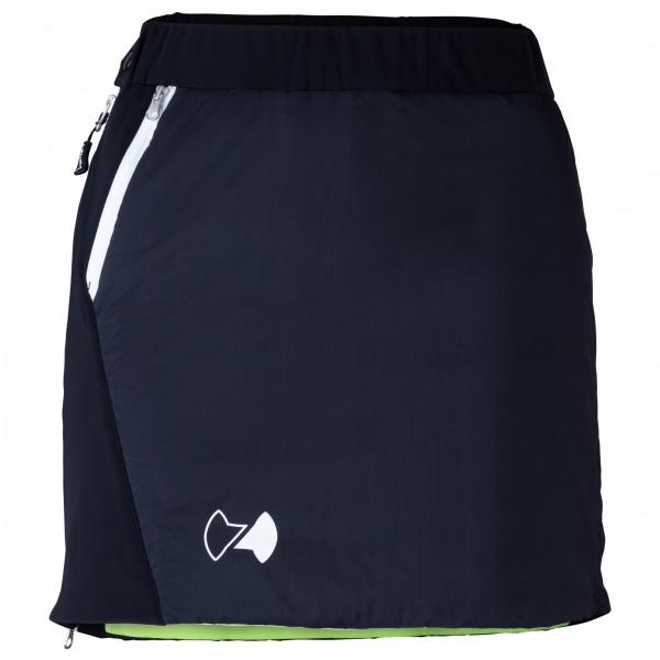 Hyphen-Sports - Women's Zuckerhütl Rock - Synthetic skirt