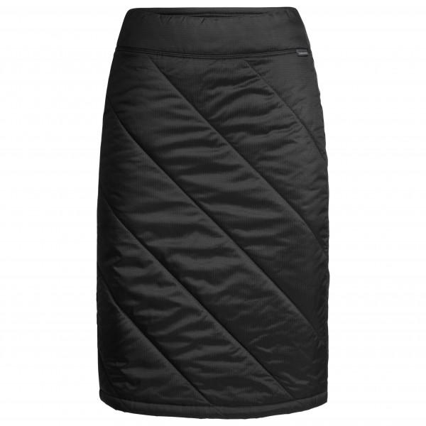 Icebreaker - Women's Helix Skirt - Kjol