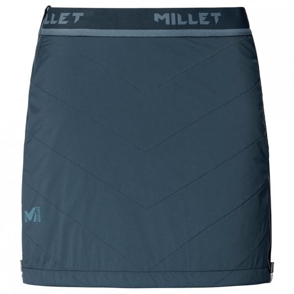 Millet - Women's Pierra Ment'Alpha Skirt - Synthetische rok