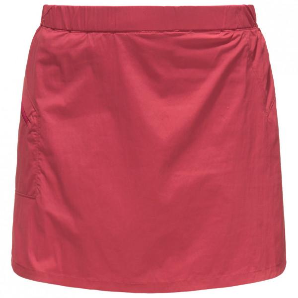 Haglöfs - Women's Lite Skort - Falda pantalón