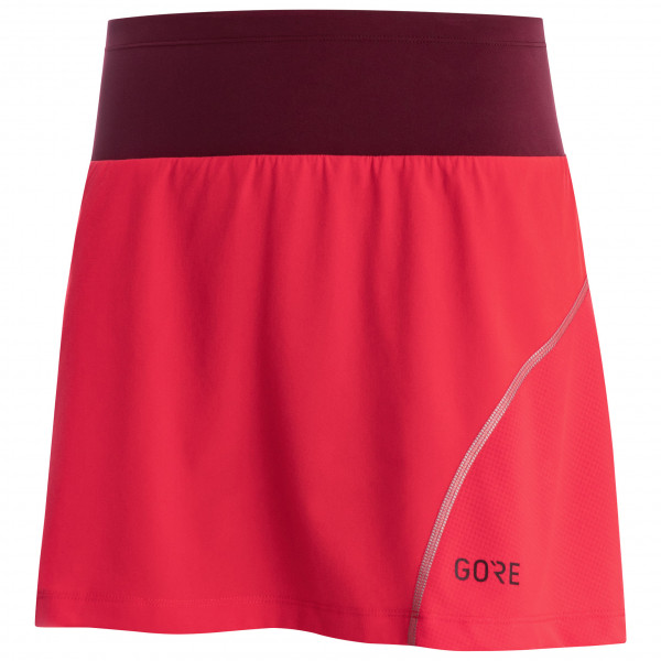 GORE Wear - Women's R7 Skort - Running skirt