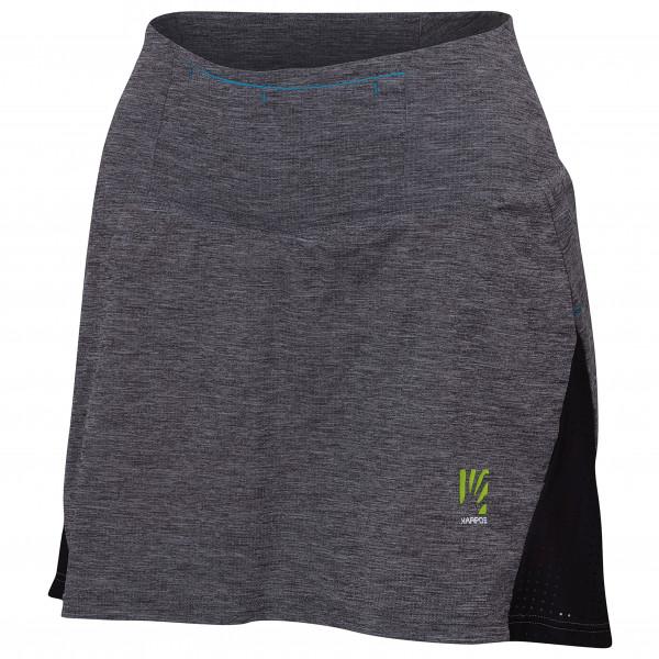 Pian Di Cengia Skirt - Running skirt