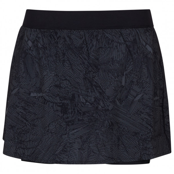 Columbia - Women's Titan Ultra Skort - Shortsihame