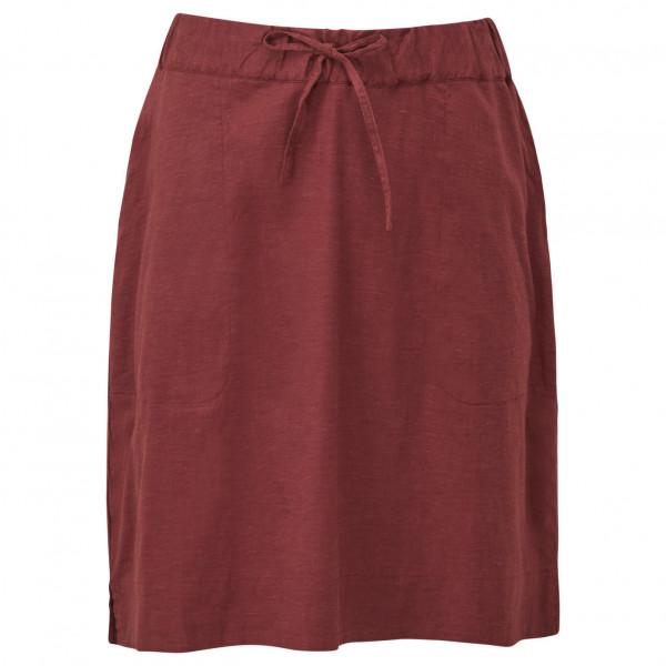 Sherpa - Women's Kiran Skirt - Hame