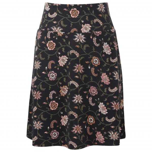 Women's Padma Pull-On Skirt - Skirt