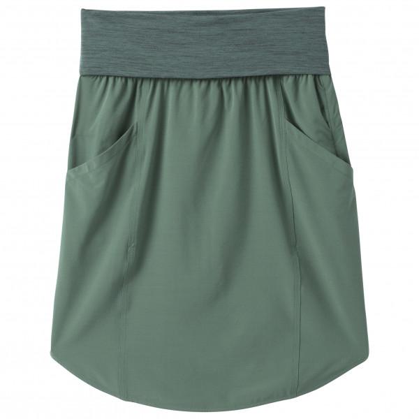 Prana - Buffy Skirt - Skirt