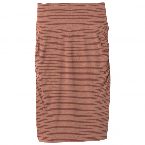 Prana - Foundation Skirt - Rok