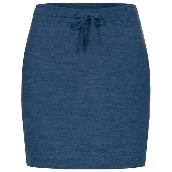 super.natural - Women's Everyday Skirt - Hame