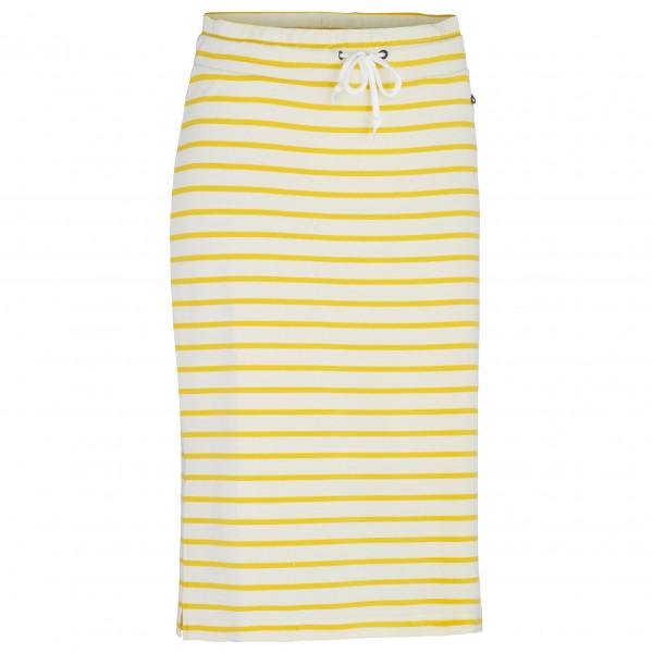 Kari Traa - Women's Songve Skirt - Jupe