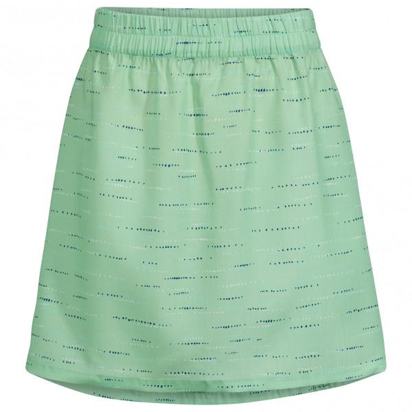 Vaude - Women's Lozana AOP Skirt III - Nederdel