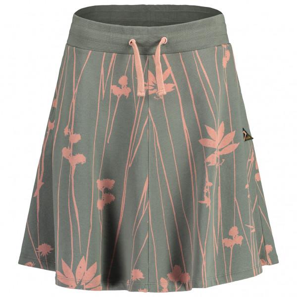 Women's RuselaM. - Skirt