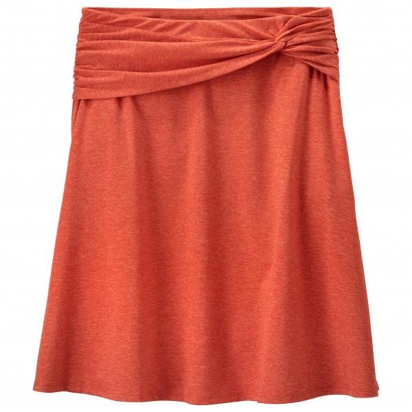 Patagonia - Women's Seabrook Skirt - Falda