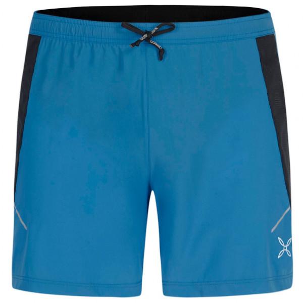 Montura - Run Fast 2 Shorts - Hardloopbroek