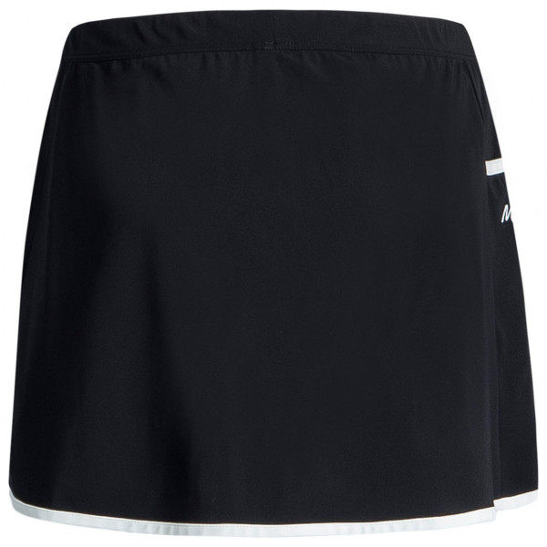 Montura - Women's Sensi Match Skirt+Shorts - Skort