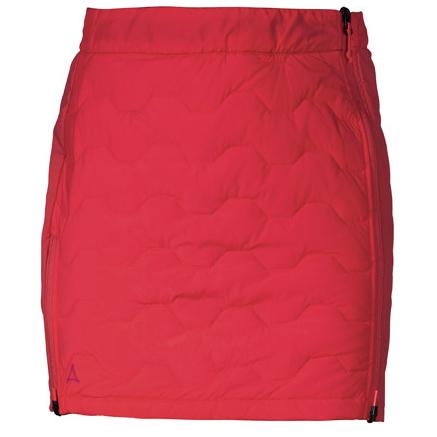 Schöffel - Women's Thermo Skirt Pazzola - Kunstfaserrock