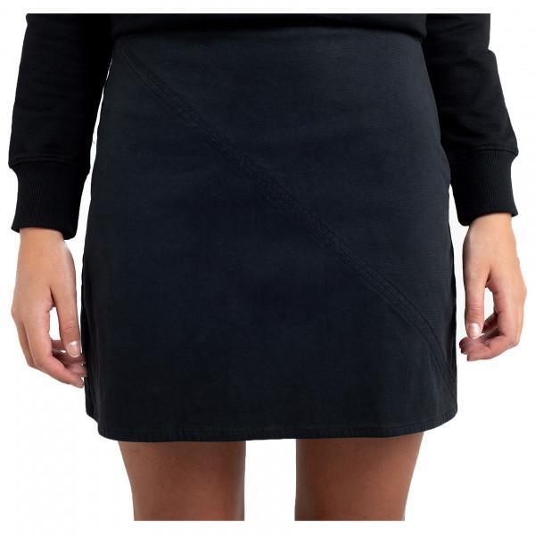 DEDICATED - Women's Skirt Nossebro - Rock