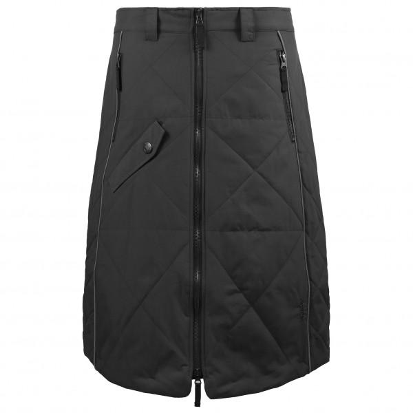 SKHOOP - Women's Bonnie Skirt - Syntetkjol