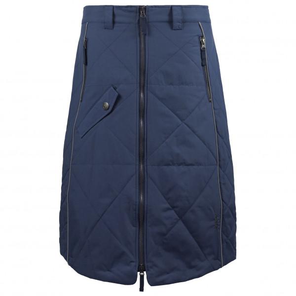 SKHOOP - Women's Bonnie Skirt - Kunstfaserjupe