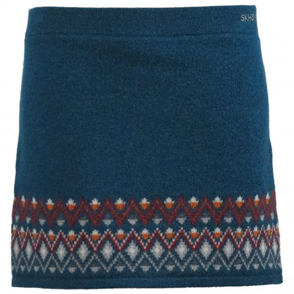 SKHOOP - Women's Ulrika Skirt - Rock