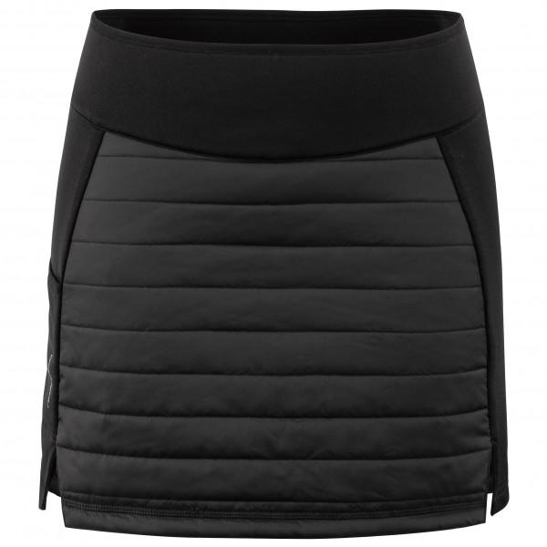 Garneau - Women's Solvi Skirt - Falda de fibra sintética