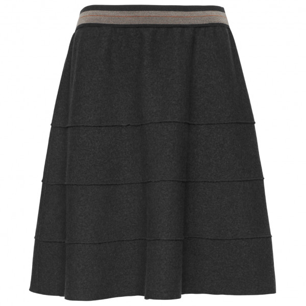 STAPF - Women's Fenja Lang - Skirt