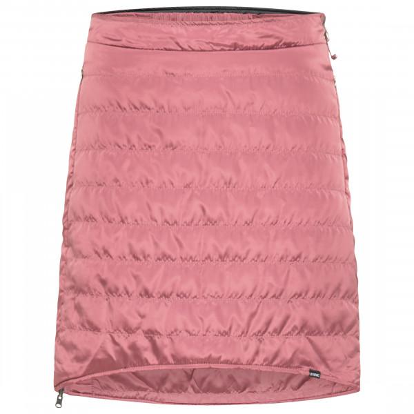 Stoic - Women's Padded Reversible HakkasSt. Skirt - Synthetic skirt