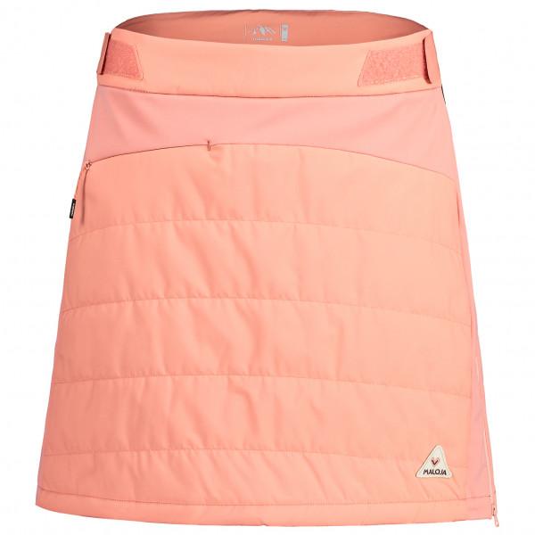 Maloja - Women's SwingM. - Synthetic skirt