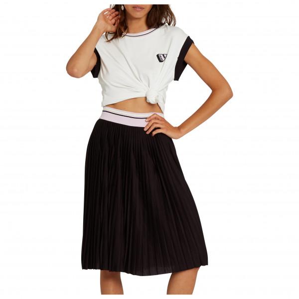 Volcom - Women's Siiya Skirt - Rock