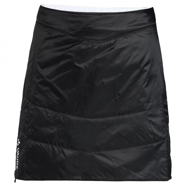Vaude - Women's Sesvenna Reversible Skirt - Synthetic skirt