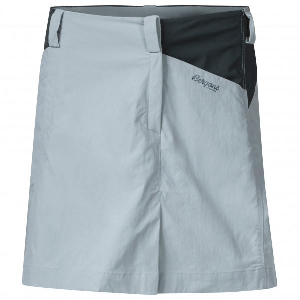 Women's Utne Skirt - Skirt