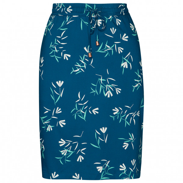 Women's Spring Party Pretty - Skirt
