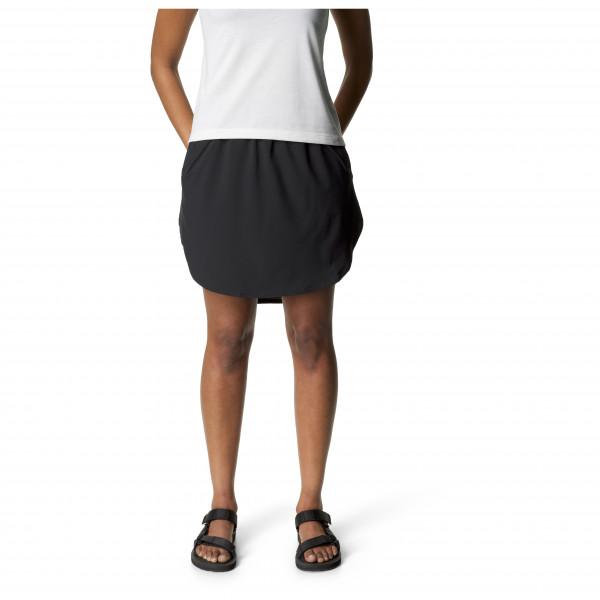Women's Duffy Skirt - Skirt