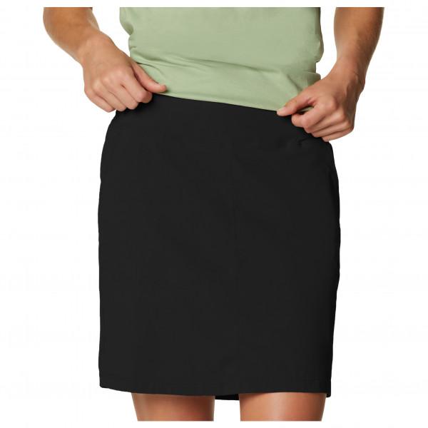 Mountain Hardwear - Women's Dynama/2 Skirt - Rock