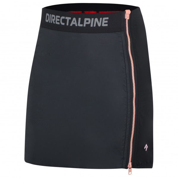 Directalpine - Skirt Alpha Lady - Kunstfaserrock