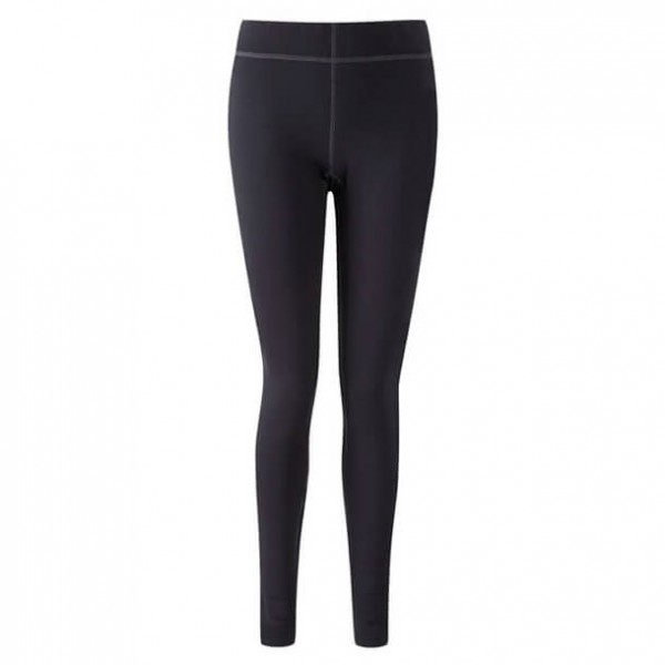 Mountain Equipment - Powerstretch Women's Tight