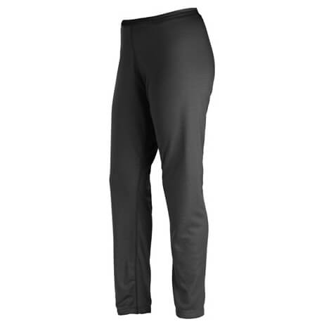 Marmot - Women's Midweight Bottom - Funktionsunterhose