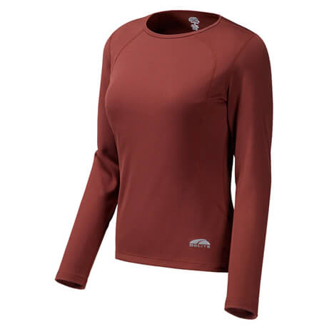 GoLite - Women's DriMove BL-1 Longsleeve - Baselayer